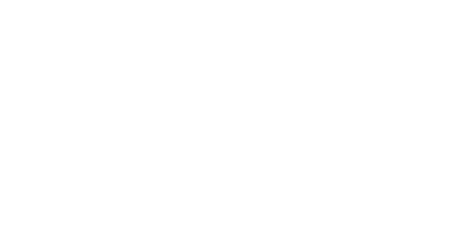 Internate_de_Logo_weiss_01.png