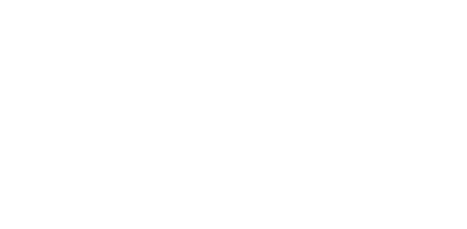 SVG_Akademie_Logo_weiss.png