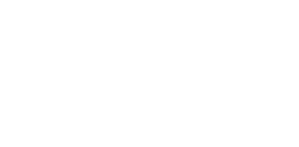 SWP_Logo_weiss.png