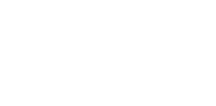 Schulz_Engineering_Logo_weiss_01.png