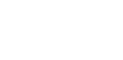 Schulz_Group_Logo_weiss_01.png
