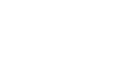 abc_Logo_weiss_02.png